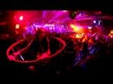 Vologda Paradise club Lady Waks Dj Lexani 9марта