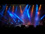 Немецкий Фестиваль - Irie Revoltes 1 - Финал