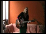 Nell Bryden - Not Like Loving You - V2 Records Brussels for Rootstime.be.mp4