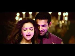 клипы 2012 из индийских фильмов