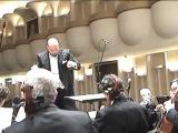 Бородин Симфония 2 Богатырская Borodin Symphony The Bogatyrs