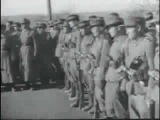 Hitlers Asian SS Soldiers