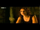 The Avengers - clip 7. Bruce Banner and Black Widow