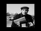 LEOPOLD STOKOWSKI - BEETHOVEN - PIANO CONCERTO NO. 5 OPUS 73 - GLENN GOULD