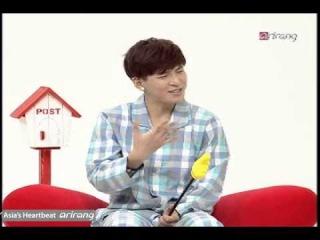 [Talking in k-pop] Miss A(미쓰에이) - I Don't Need a Man [Pops in Seoul]