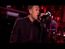 Chris Brown Turn Up The Music Live Performance Dancing With The Stars DWTS 2012 BMA Sweet Love
