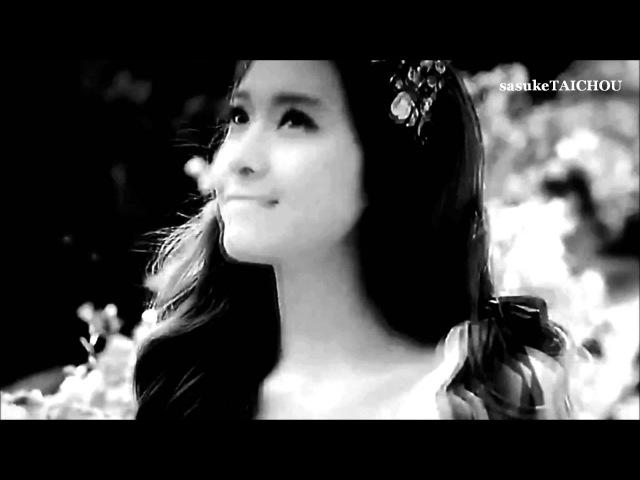 121030 SNSD Jessica YuRi YoonA 「Girl De Provence」 Edited Ver.