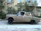 Avtosh 10-NT-321