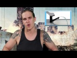 Mewes News #2: World Record!