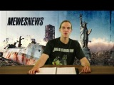 Mewes News #1: Assemble