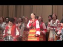 Кубанский Казачий Хор - Ой Стога, Стога / Марина Гольченко