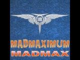 Episode #39 MadMaximum