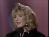 Великолепная Викки Карр..VIKKI CARR - How Am I Supposed To Live Without You