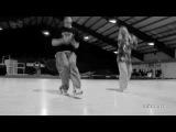 choreography. Elliott Yamin - Wait For You.