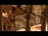 Psalm 2 Westminster Cathedral Choir