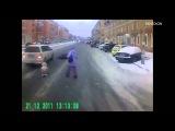Нарезка Российских аварий с пешеходами! ЭТО НЕ ПРИКОЛ, ПРОСТО БУДТЕ ОСТОРОЖНЕЕ!!!