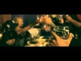 Jim Jones (Feat. Sen City, Mel Matrix, T.W.O, Lady H, Trav, Shoota, Chris Luck, &amp Pure) - Top Of The Year
