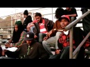 Blast Holiday ft Keise Frost Mistah Fab - Dont Come Around - (Official Music Video)
