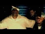 Mark Ronson feat. Ghostface Killah, Nate Dogg &amp Trife Da God - Ooh Wee HQ