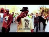 DJ Premier feat Khaleel &amp Panchi -
