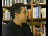 Jorge Enrique Abello - Noticiero RCN Colombia