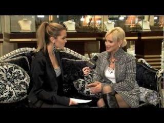 Estet-TV с Валери #138. Миссис мира 2011