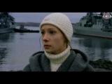 Денис Базванов - Подводная лодка