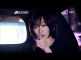 Section TV, Rising Star, Bae Doo-na #07, 라이징스타, 배두나 20120422