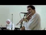 Tito Puente Dave valentine Mario Rivera H.Ruiz etc...
