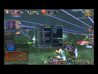 Divinity vs NewAngels 10.11.2012 Omega by VolkodaV