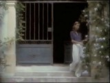 Charlotte Gainsbourg - Anna (Moonlight matters Remix)