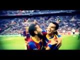 Barcelona - Spartak Preview by Max Mantsov