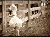 Waltz For Debby - Chick Corea, Eddie Gomez, Airto Moreira