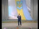42 ГБО - Старший лейтенант Дмитро Блискун