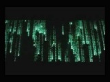 Matrix Reloaded - Chop Suey (System of a Down)