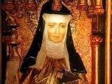 Hildegard von Bingen - O virga ac diadema purpurae Regis