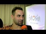 Walkó Csaba: Több olyan dal nem jutott be a legjobb 30 közé, amit én szerettem!