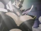 Хентай [vk.com/Ansex]: Angel Blade Punish! / Лезвие ангела: Наказание - 02 [рус. озвучка]