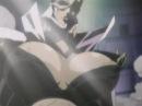 Хентай [vk.comAnsex]: Angel Blade Punish!  Лезвие ангела: Наказание - 02 [рус. озвучка]