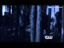 The Vampire Diaries 4x11 Promo VOSTFR (HD)