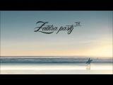 Hi-Gloss - You'll Never Know (Gazeebo's Shiny Lust Rework)
