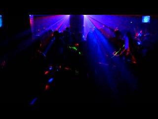 DJ LEV - СУББОТА 23 ДЕНЬ МУЖИКА - Night Club @ Остров Сокровищ
