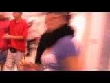 KALEIDOSCOPIO - Tem Que Valer - live