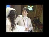 super azeri wedding dance - Aliaga and Leyla