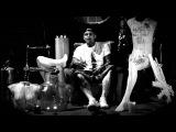 Louie Knuxx - Dying Slow