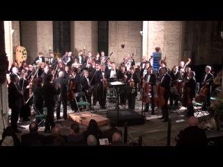 Tchaikovsky Rococo variations & Prokofiev Classical symphony