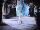 Moira Shearer dancing the charleston