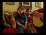 None But Jesus - Hillsongs - Kids Singing