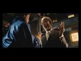Особо опасен/Wanted (2008) Трейлер