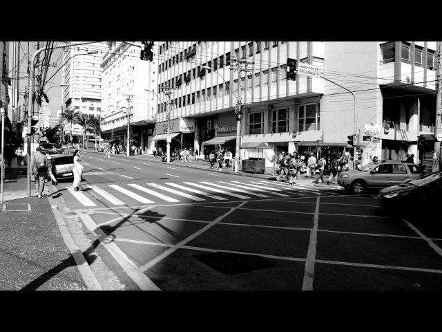 Take Me Back - Dias Líquidos (Official Music Video   FullHD)